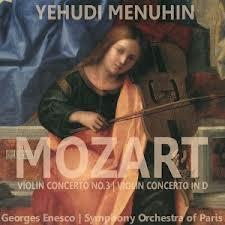 Mozart_Violin_Concerto_No.3
