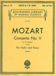 Mozart_Violin_Concerto_No.5