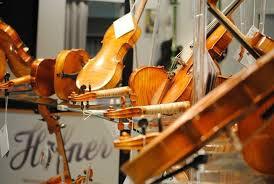 violin_01