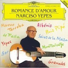 romance_dAmour