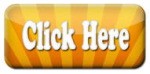 click_here_04_no_directn60_transparent